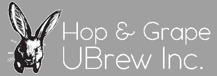 Hop & Grape UBrew Inc