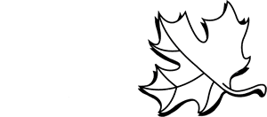 fednor-logo